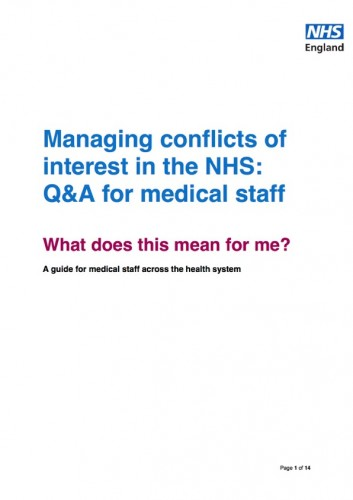coi-qa-medical-staff